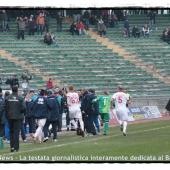 Bari-Fiorentina