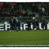 Bari-Inter