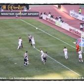 Bari-Juventus