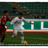 Bari-Livorno C.I.