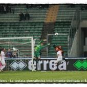 Bari-Roma