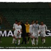Bari-Torino C.I.
