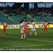 Bari-Udinese