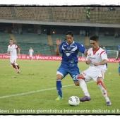 Bari-Brescia