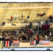 Bari-Crotone