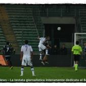 Bari-Sampdoria