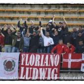 Bari-Modena