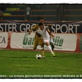 Bari-Pro Vercelli